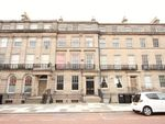 Thumbnail to rent in Hamilton Square, Birkenhead, Wirral