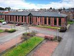 Thumbnail to rent in Athelston Court, Athelston Court, College Business Park, Ripon