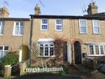 Thumbnail for sale in Greatness Road, Sevenoaks