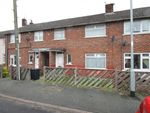 Thumbnail to rent in Clapgate Crescent, Widnes