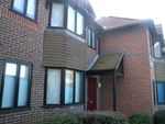 Thumbnail to rent in Cantelupe Mews, Cantelupe Road, East Grinstead