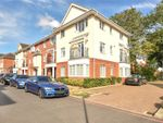 Thumbnail for sale in Whitchurch House, 1 Wren Lane, Ruislip, Middlesex