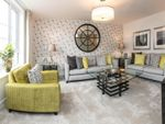 """Thumbnail to rent in """"Cullen"""" at Kildean Road, Stirling"""