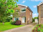 Thumbnail for sale in 36A, Hallam Grange Crescent, Fulwood