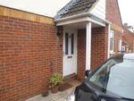 Thumbnail to rent in Manley Close, Trowbridge