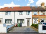 Thumbnail to rent in Penrhyn Grove, Walthamstow, London