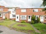 Thumbnail to rent in Gleneagles Drive, Arnold, Nottingham