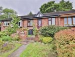 Thumbnail for sale in Lupin Close, Accrington, Lancashire