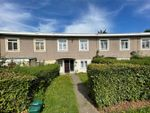 Thumbnail for sale in Bishops Rise, Hatfield, Hertfordshire