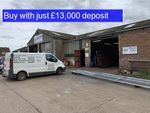 Thumbnail for sale in DN10, Misson, South Yorkshire