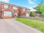 Thumbnail for sale in Lancaster Drive, Wallsend