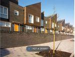 Thumbnail to rent in Mallards Road Barking, London