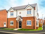 Thumbnail for sale in Mantle Close, Copcut, Droitwich