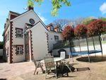 Thumbnail for sale in Les Grands Vaux, St. Helier, Jersey