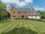 Thumbnail for sale in St Andrews Road, Lostock, Bolton