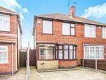 Thumbnail for sale in Ravenhurst Road, Braunstone Town, Leicester
