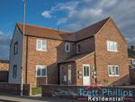 Thumbnail for sale in Old Market Road, Stalham, Norwich