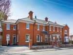 Thumbnail to rent in 57 Claremont Road, Westcliff, Westcliff, Essex