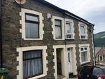Thumbnail to rent in King Street, Miskin, Mountain Ash