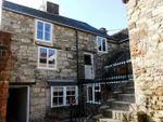 Thumbnail to rent in 9 High Street, Wotton-Under-Edge, Gloucestershire
