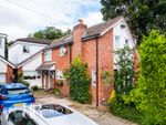 Thumbnail for sale in Radburn Close, Clayton-Le-Woods, Chorley
