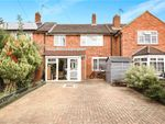 Thumbnail for sale in Laing Dean, Northolt, Middlesex