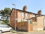 Thumbnail for sale in Needham Terrace, Cricklewood