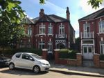 Thumbnail for sale in Hoveden Road, Mapesbury, London