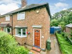 Thumbnail for sale in Guildford, Surrey, United Kingdom
