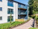 Thumbnail to rent in 1 Capelrig Apartments, Capelrig Road, Newton Mearns