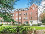 Thumbnail to rent in Bramley Hill, Ipswich