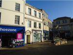 Thumbnail to rent in 51 Fore Street, Trowbridge, Wiltshire BA148Es