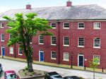 Thumbnail to rent in Building 1, 1st Floor, Priory Court, Buttermarket Street, Warrington, Cheshire