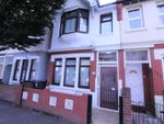 Thumbnail to rent in Winchester Road, London