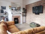 Thumbnail for sale in Wimborne Road, Winton, Bournemouth