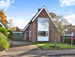 Thumbnail for sale in Pioneer Road, Old Catton, Norwich