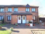 Thumbnail to rent in Berryscroft Road, Staines-Upon-Thames