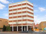 Thumbnail to rent in Medusa House, St Johns Road, Stourbridge