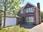Thumbnail for sale in Mole Close, Stone Cross, Pevensey