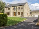 Thumbnail for sale in Elmwood Drive, Brighouse