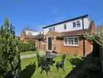 Thumbnail for sale in East Street, Addington, West Malling