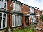 Thumbnail to rent in Clinton Avenue, Manvers Street, Hull