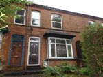 Thumbnail to rent in Church Road, Northfield