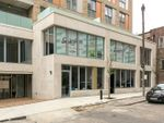 Thumbnail for sale in Unit 2 - Ground Floor Right, 9 Cross Lane, Hornsey, London