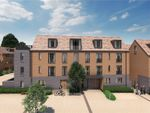 Thumbnail to rent in Garden Apartments, Woodside Square, London