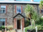 Thumbnail to rent in West Taphouse, Lostwithiel