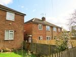 Thumbnail to rent in Orchard Drive, Eastern Green, Coventry