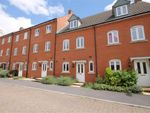 Thumbnail for sale in Dior Drive, Royal Wootton Bassett, Wiltshire