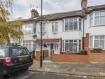 Thumbnail for sale in Pentire Road, London