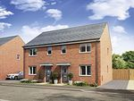 Thumbnail to rent in Boothen Old Road, Stoke-On-Trent